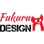 fukuru-design