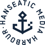 hanseatic-media-harbour-gmbh