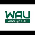 Waumedia | Webdesign und SEO