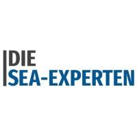 die-sea-experten