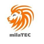 milaTEC GmbH