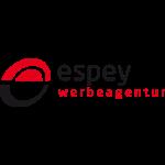 espey-werbeagentur-gmbh